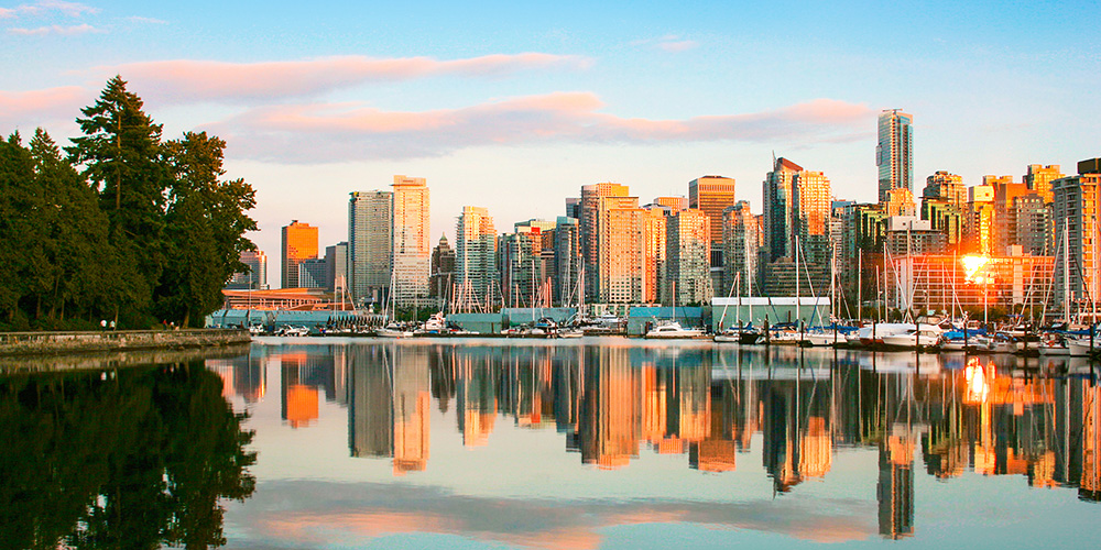 Tenant Turnover Rate in Vancouver's Housing Market | March 2016