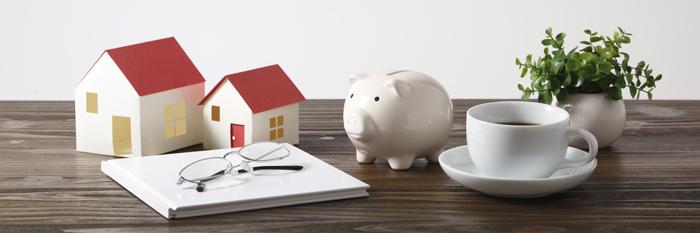 5 reasons homeowners refinance their mortgage