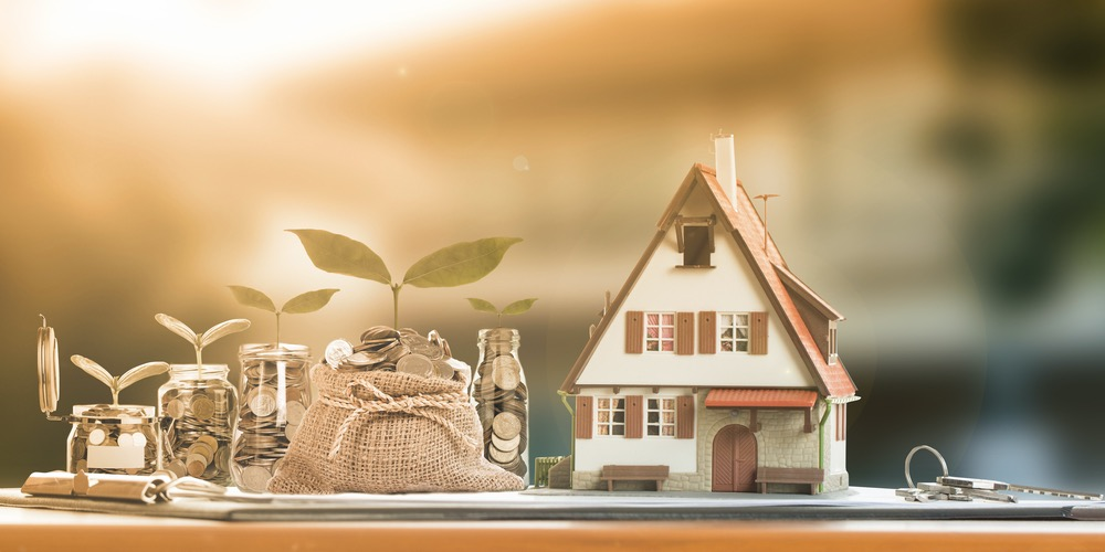 The Benefits of Consulting a Mortgage Broker
