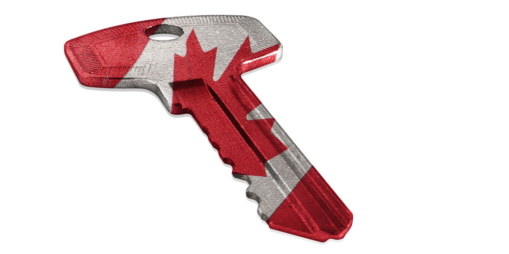 Creating Stability in the Canadian Housing Market