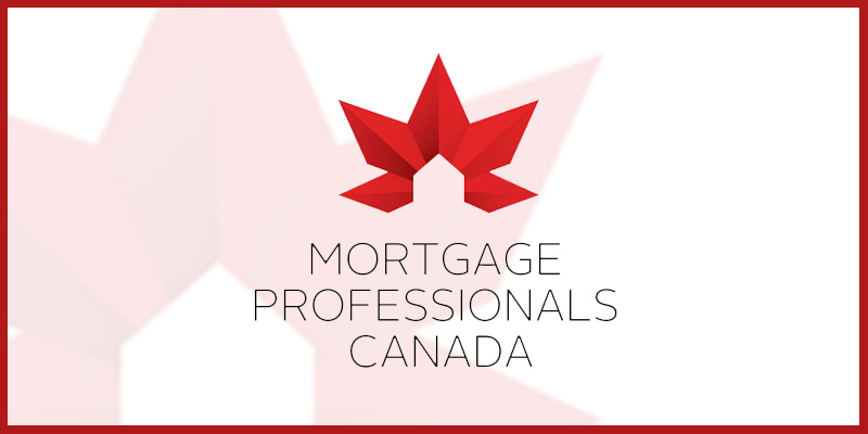 ANNUAL STATE OF THE RESIDENTIAL MORTGAGE MARKET IN CANADA DECEMBER 2016