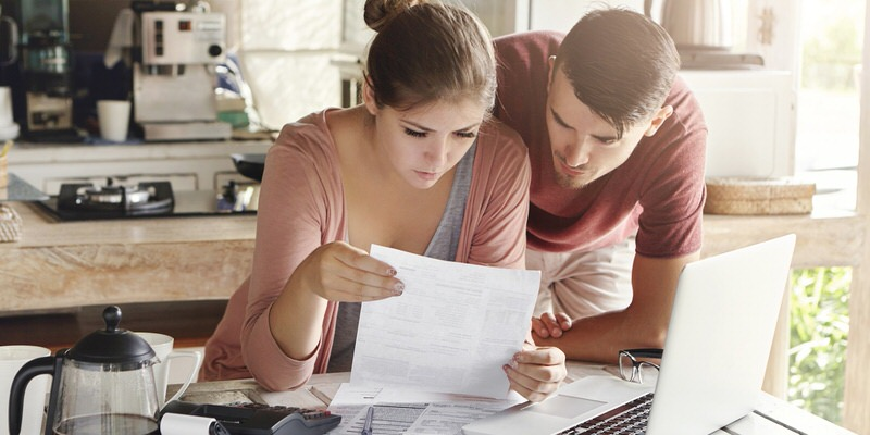 The Lowdown on the Mortgage Approval Process