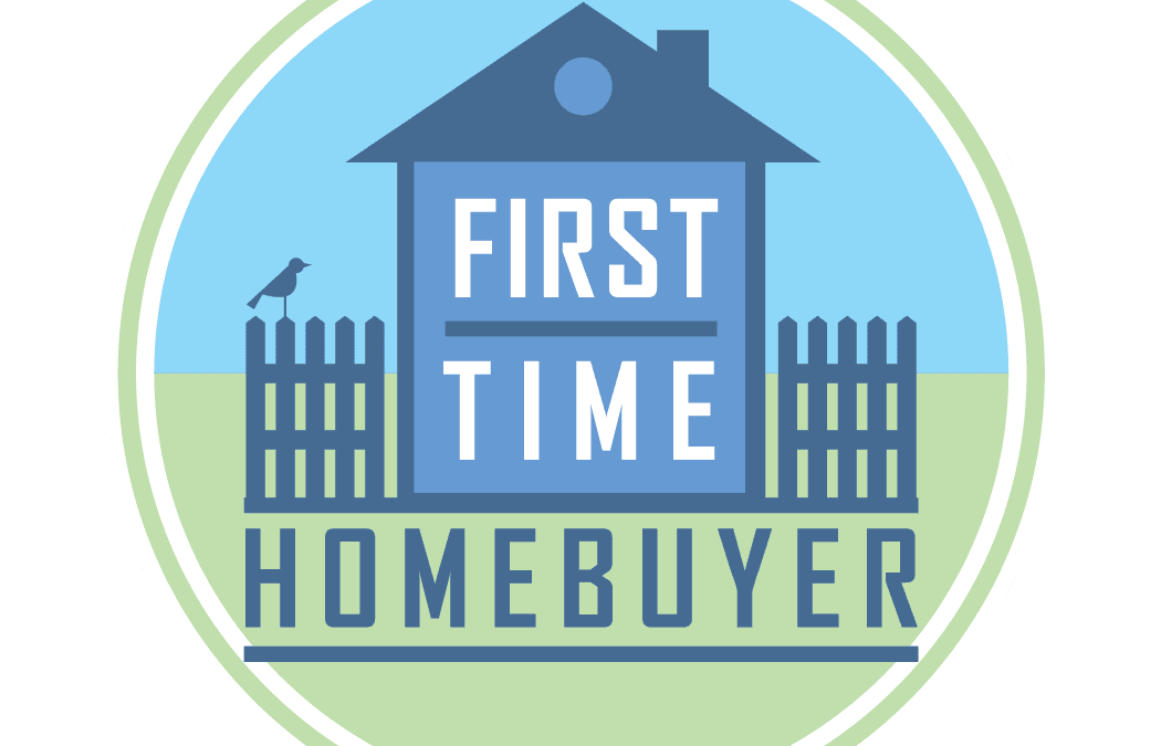 First Time Home Buyers + RRSPs
